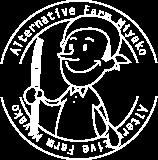 きびおじさんロゴ