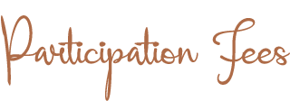 participation_fees