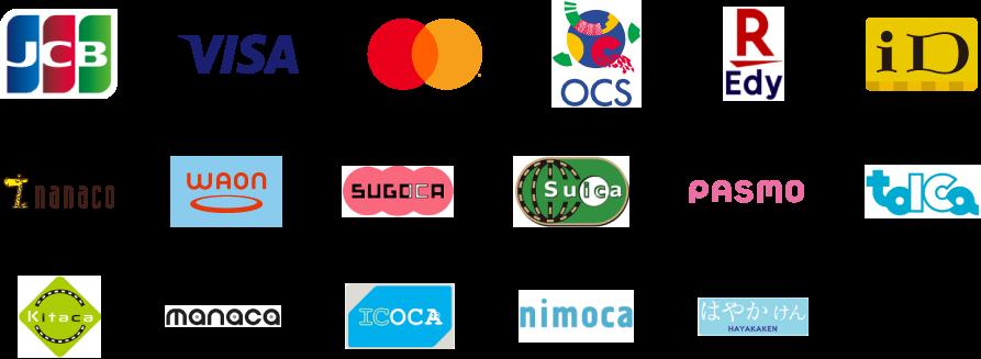 cledit_cards